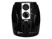Fritadeira Lenox Magic Fryer PFR903 Preta 110V