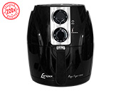 Fritadeira Lenox Magic Fryer PFR903 Preta 220V