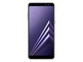 Smartphone Samsung Galaxy A8 DS 64GB A530F Amestista