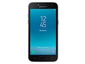 Smartphone Samsung Galaxy J2 Pro DS 16GB J250M Preto