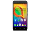 Smartphone Alcatel A2 XL 8050J 16GB Dourado