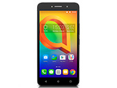 Smartphone Alcatel A2 XL 8050J 16GB Preto