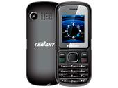 Celular Bright Barra Dual 0405 Preto
