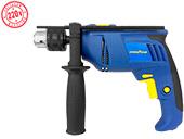 Furadeira Goodyear 1/2 700W GYDI300713 Azul 220V