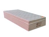 Colchão Ortobom Airtech Spring Pocket 88x188x30