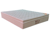 Colchão Ortobom Airtech Spring Pocket 138x188x30