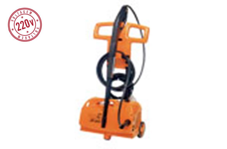 Lavadora de Alta Pressão Jacto J6800 220V