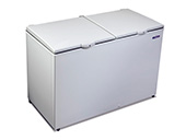 Freezer Metalfrio DA 420 110V