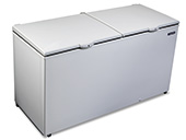 Freezer Metalfrio 546 Litros  DA550 110V