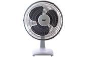 Ventilador Faet 30Ccm Eurus 1042 110V