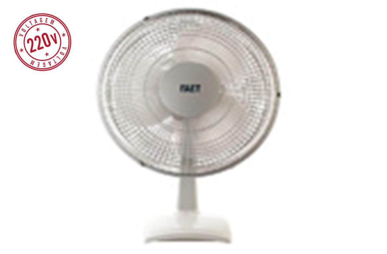 Ventilador Faet Super Euros 1043 40  220V