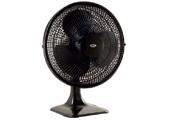 Ventilador Faet 30cm Clima II 110V