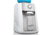 Bebedouro Água Refrigerado Colormaq 110V