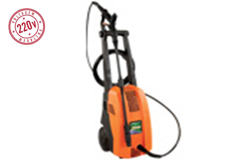 Lavadora de Alta Pressao J6000 220V