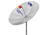 Antena Century 1,50MT  NT Bivolt