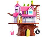 Casa na Árvore Homeplay 3901