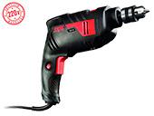 Furadeira Bosch Skil 6550 220V