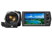 917483 - Sony Filmadora Handycam DCR SX22 4gb Bivolt