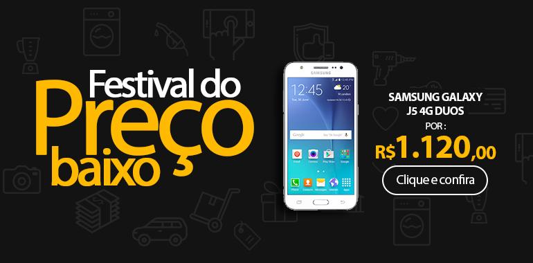 festival 1