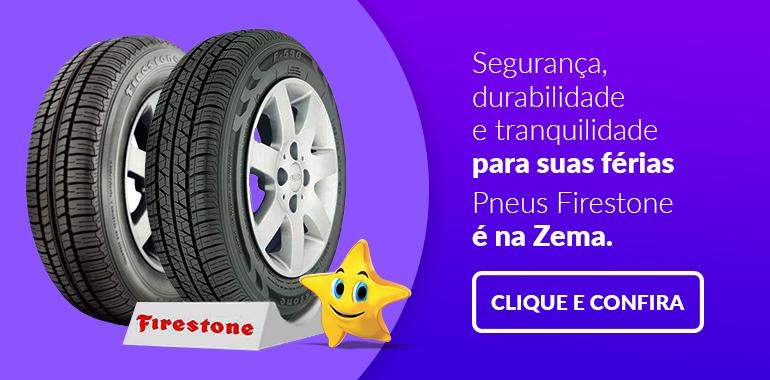 01 pneu