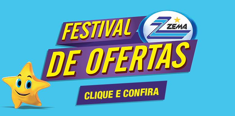 festival de ofertas1