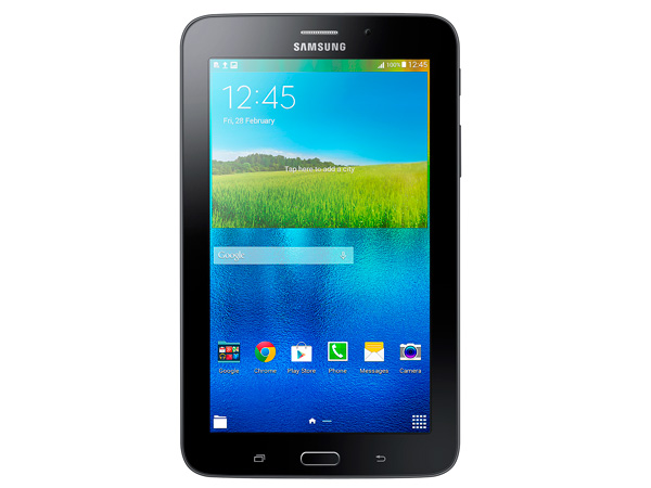 Tablet Samsung Galaxy 3 7.0 T113NU Wifi