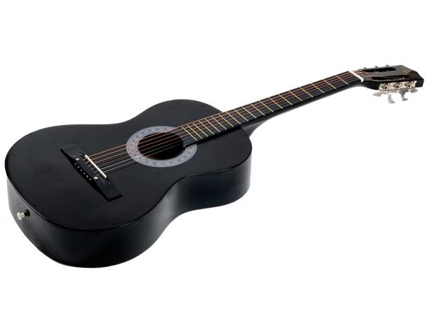 Violão Blades Tradicional VTP100