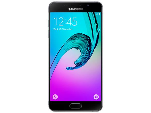Celular Samsung Galaxy A5 2016 Duos A510M