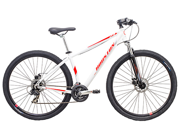 Bicicleta Houston Aro 29 Mercury MRN2910