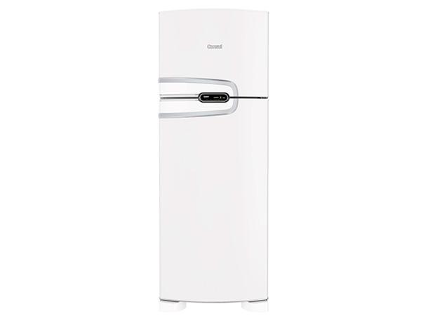 Refrigerador Consul 340 litros Frost Free CRM38NB 110V