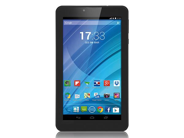 Tablet Multilaser M7 3G NB223