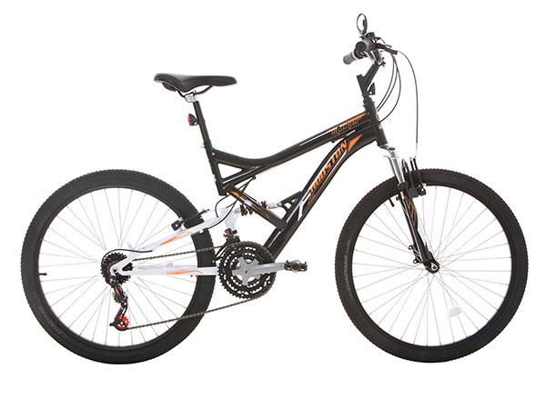 Bicicleta Houston A26 Stinger ST26P