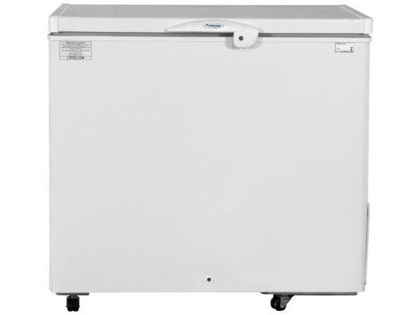 Freezer Fricon HCED 311 Litros 110V