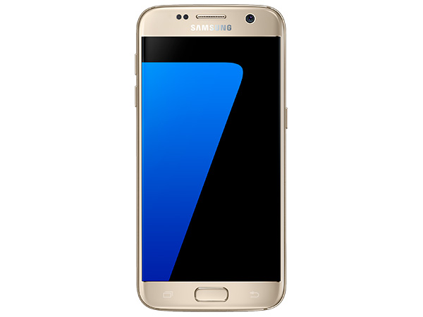Celular Samsung Smartphone Galaxy S7 32GB G930F