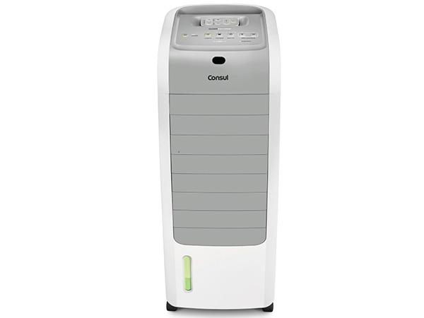Climatizador Consul Portatil C1F07AB 110V