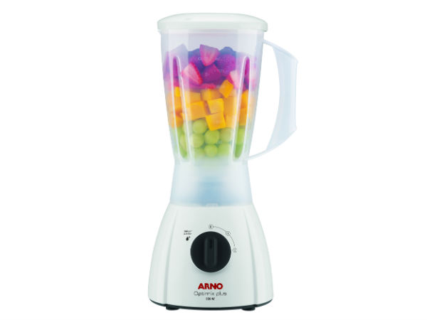 Liquidificador Arno Optimix Plus LN27 110V