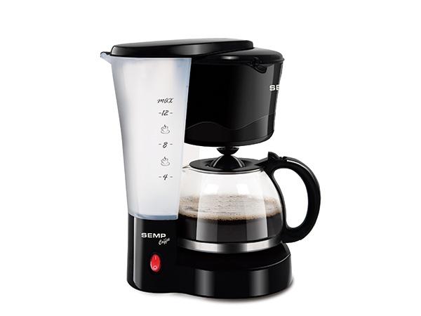 Cafeteira Elétrica Semp CF3015PR1 110V