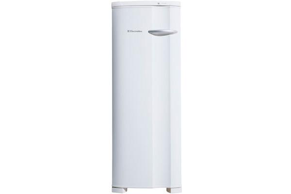 Freezer Electrolux 173 Litros FE-22 110V