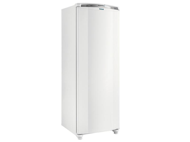 Refrigerador Consul 342 Litros CRB39ABANA Branco - 110V