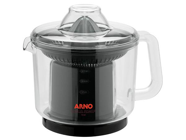 Espremedor Arno Citrus Power 110V