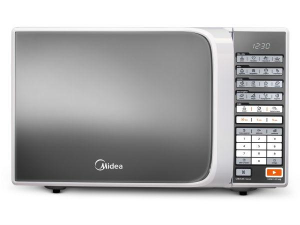 Micro-ondas Midea Liva 30 Litros 110V