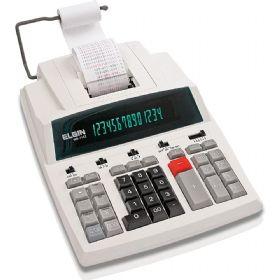 Calculador Elgin MB-7142