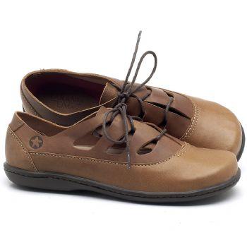 Flat Shoes   56189