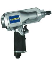 Chave de Impacto 1/2´´ - 7000RPM - SFI-420 - Schulz