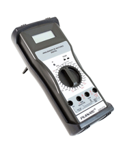 Analisador Digital de Motores Automotivos - ADM-8700 - Planatc