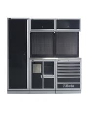 Mobiliário para Oficina C45/CX - Beta
