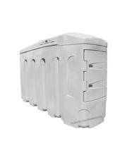 Sistema para Abastecimento à Granel para Arla 32 EBS4000-01 - Lupus
