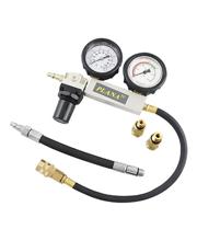 Medidor de Vazão de Cilindro de Motor - MVC 5000 - Planatc