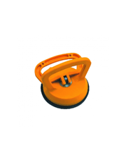 Jogo de Ventosa Simples Cap 40kg S-002 - Puma