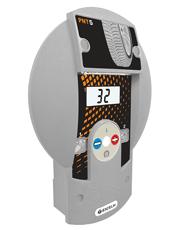 Calibrador Automático de Pneus PNT 5 - Excelbr